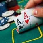 Summary of Internet Poker Games