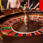 Birth of Gambling 101
