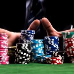 Online Software For Poker – Making Poker Readily Available To Everybody?