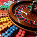 5 Strategies For Winning At Electronic Poker