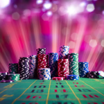 How to Save Money on the Slots by Using Bonuses
